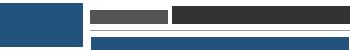 TCSA 社団法人日本添乗サービス協会